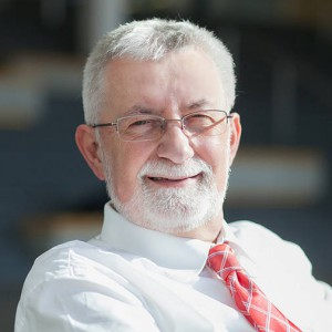 RA Volker Gerstorfer