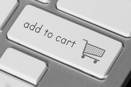 E-Commerce Recht